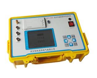 HDYZ-302A 氧化锌避雷器带电测试仪