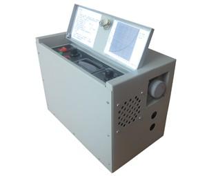 HDWG-III 高精度SF6检漏仪