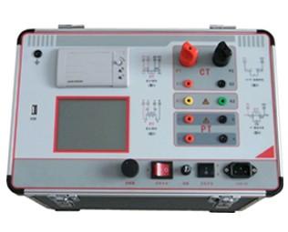 HDHG-A 互感器特性综合测试仪