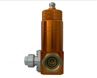 HDGC510 SF6微水密度在线监测装置