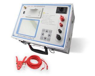 HDHL系列 智能高精度回路电阻测试仪