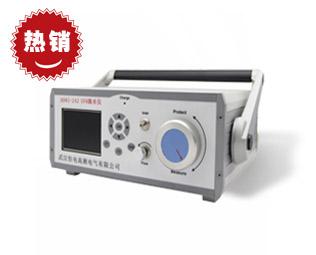 HDWS-242 微机型SF6微水测试仪