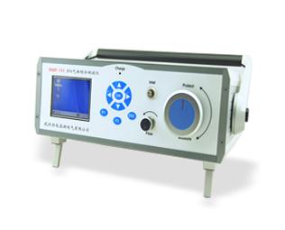 HDSF-503 SF6气体综合分析仪