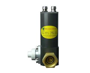 HDGC-510 SF6微水密度在线监测装置